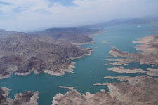 Lake Mead Gran Canyon