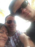 Miami Selfie, Florida