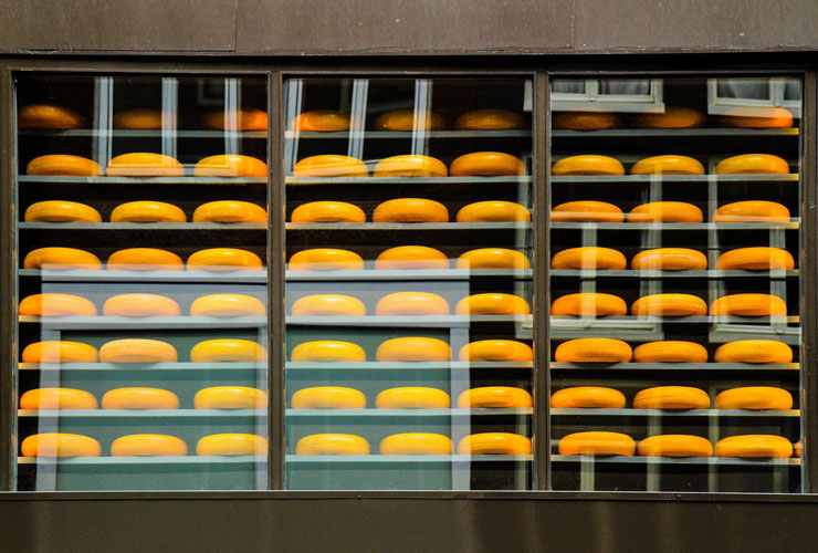 Dutch-Cheese-Shop