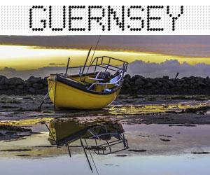 Guernsey - Next