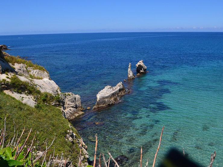 North Sicily