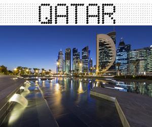 Visit Qatar