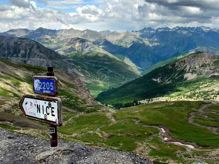 Route-Napoleon
