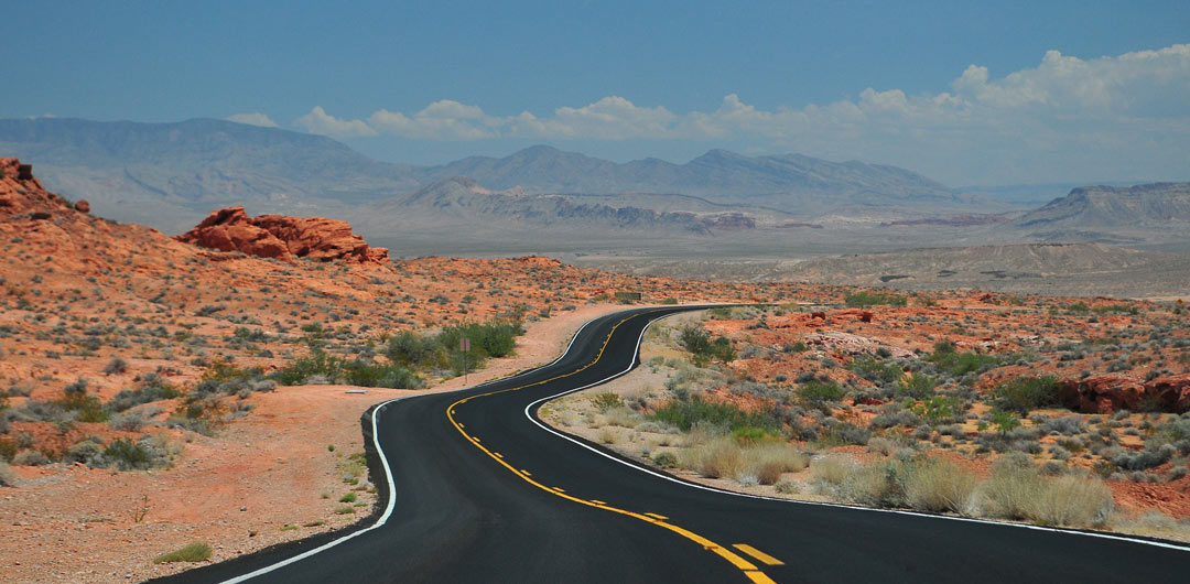 USA Road Trips Useful Tips