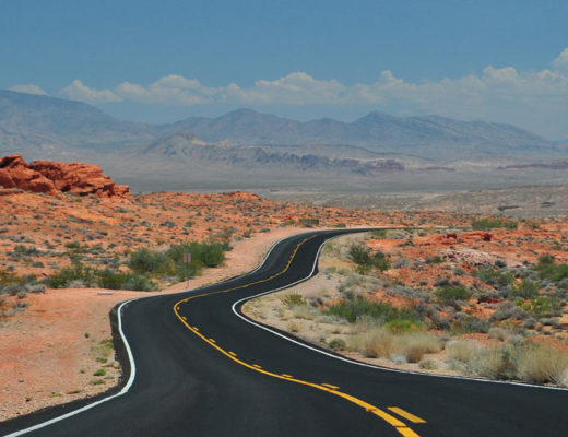 USA Road Trips Useful Tips
