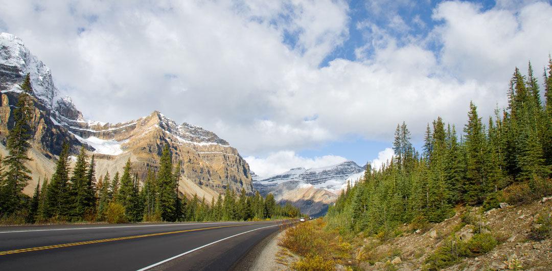 Canadian-Rockies-Road-Trip