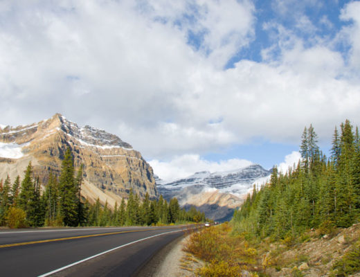 Canadian-Rockies-Road-Trip